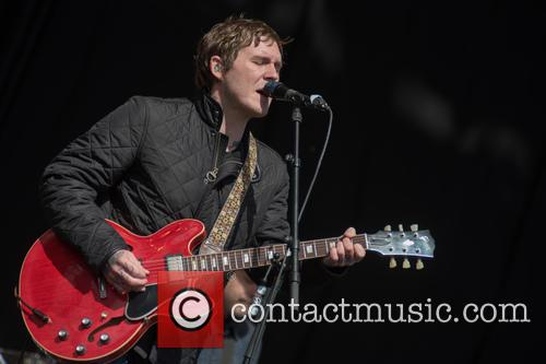The Gaslight Anthem 3
