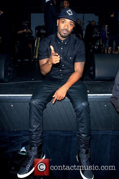 2015 BMI R&B/Hip-Hop Awards