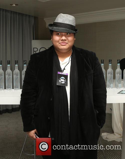Steve Nguyen 1
