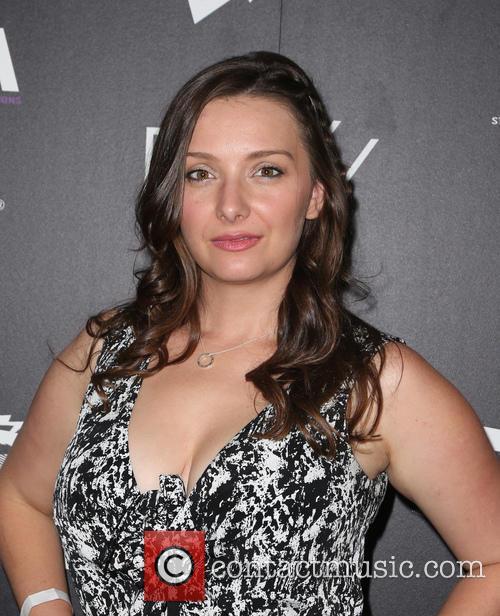 Rachel Mullins 5
