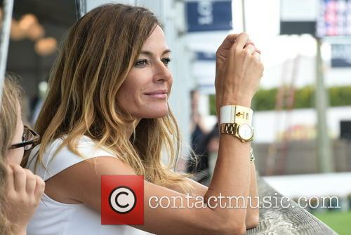 Kelly Killoren Bensimon 2