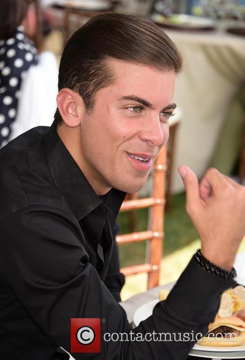 Luis Ortiz 3
