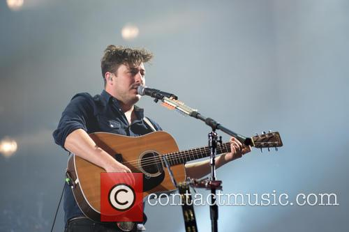 Mumford and Sons 11