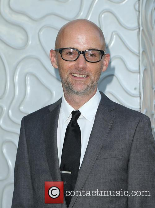 Moby 7