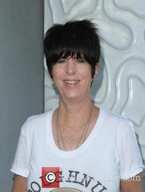 Diane Warren 4