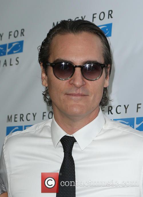Joaquin Phoenix 4