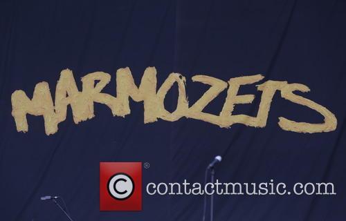 Marmozets 2