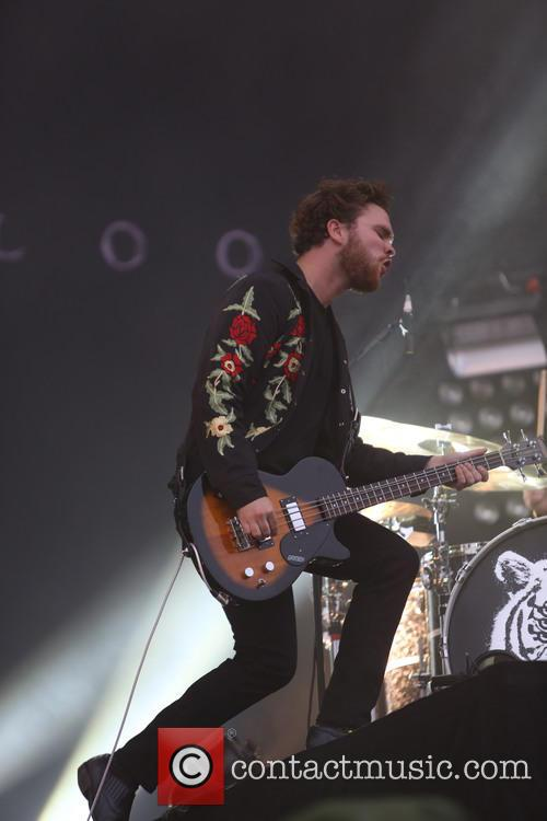 Royal Blood 10