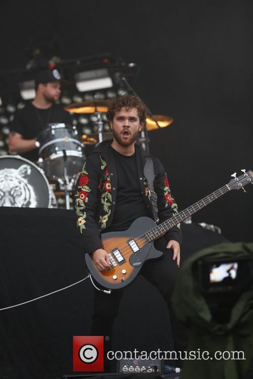 Royal Blood 1