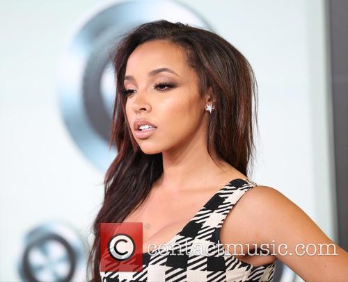 Tinashe 1