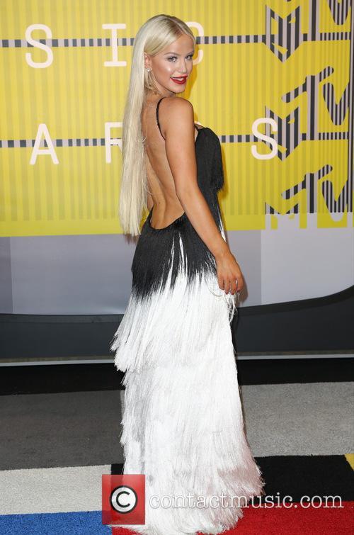 Gigi Gorgeous 1