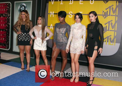 Fifth Harmony 2