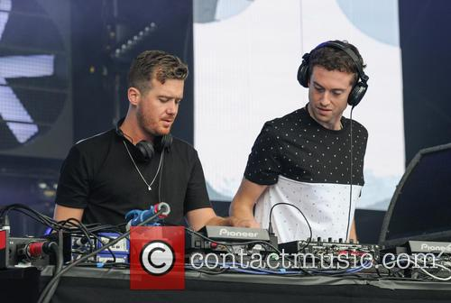 Gorgon City 8
