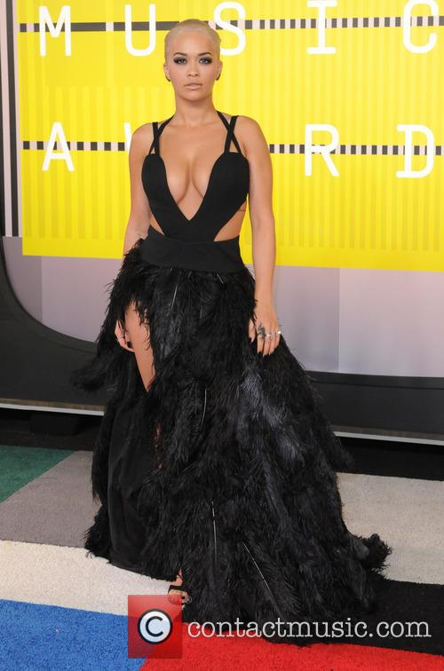 Rita Ora 11