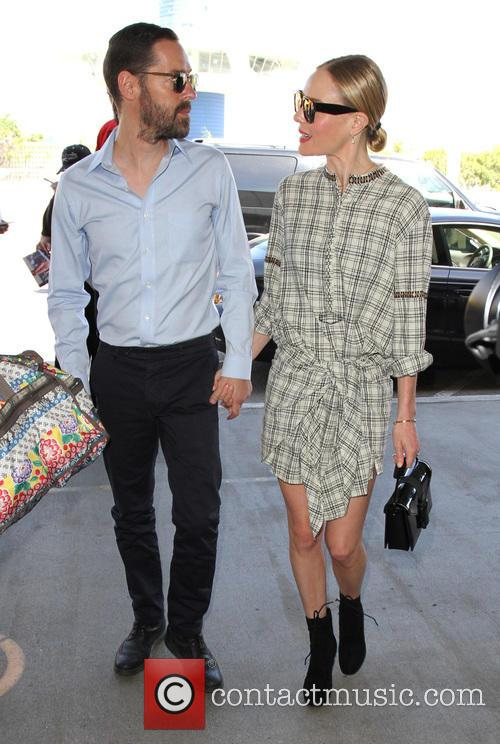 Kate Bosworth and Michael Polish 4