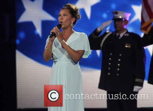 Vanessa Williams 5
