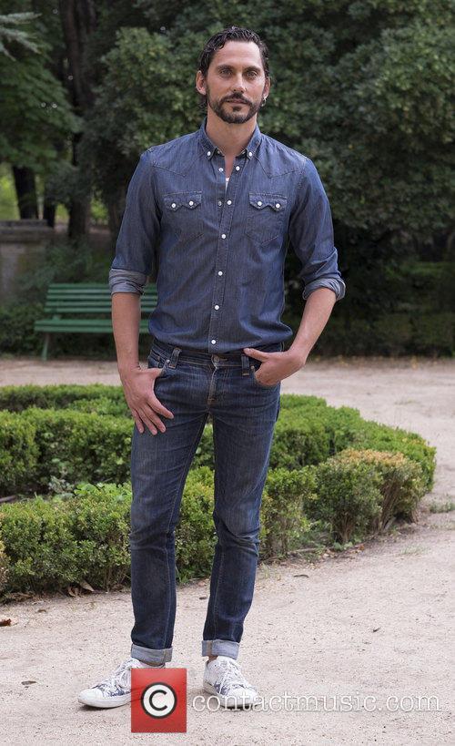 Paco Leon 7
