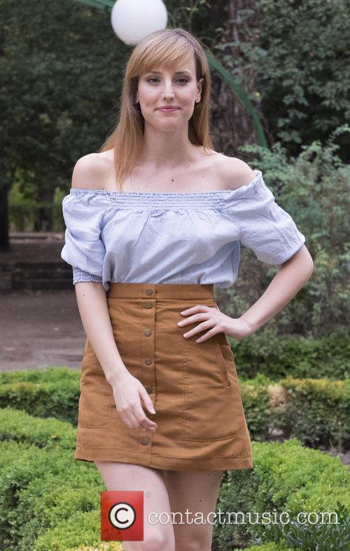 Natalia De Molina 3
