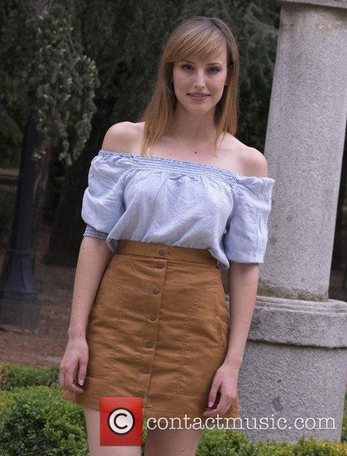 Natalia De Molina 7