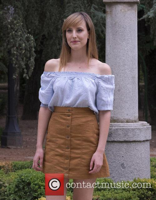 Natalia De Molina 1