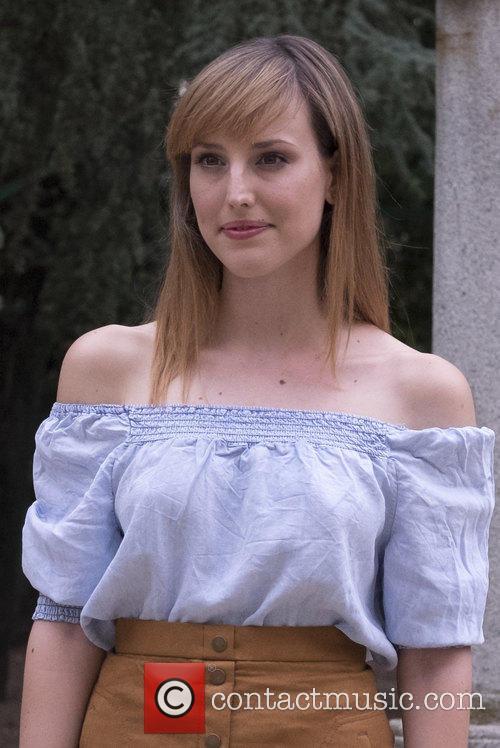 Natalia De Molina 8