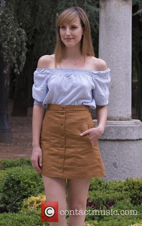 Natalia De Molina 9