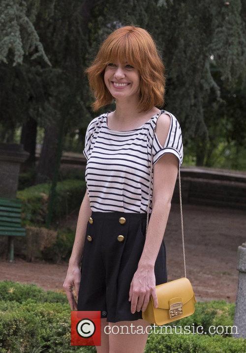 Alexandra Jimenez 5
