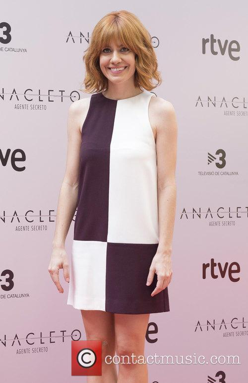 Alexandra Jimenez 3