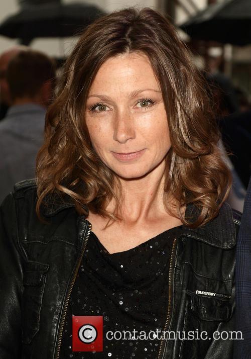 Victoria Gregory 1