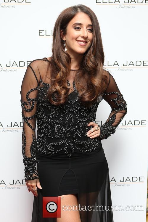Ella Jade 2