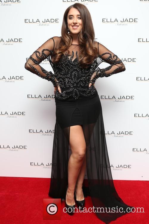 Ella Jade 3