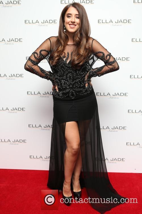 Ella Jade 5
