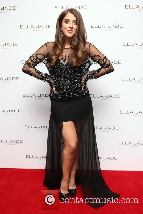 Ella Jade 6