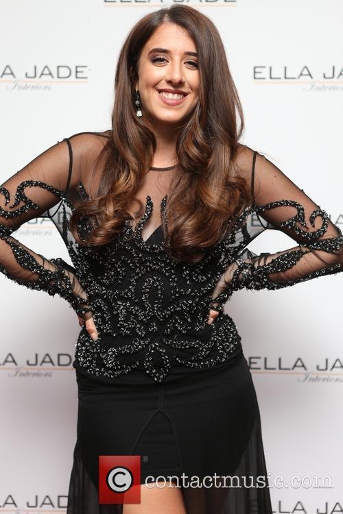 Ella Jade 7