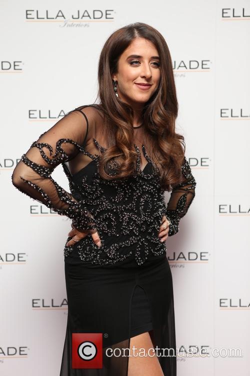 Ella Jade 1