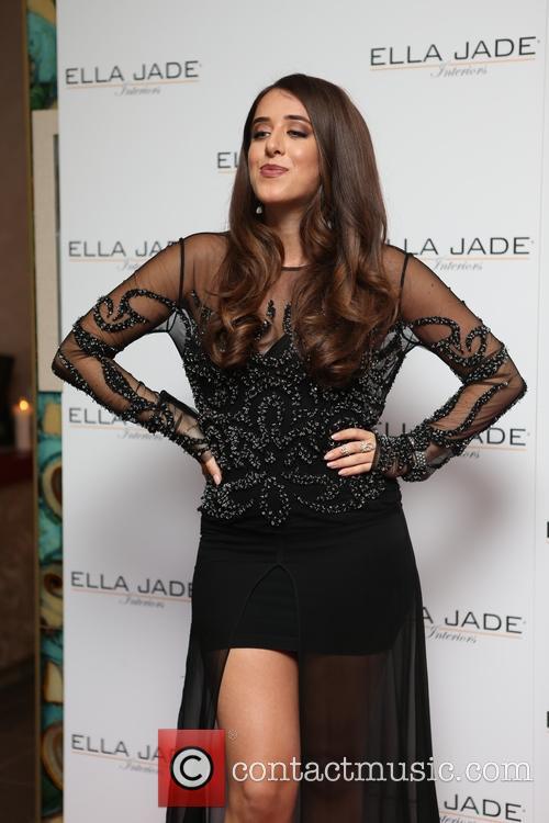 Ella Jade 8