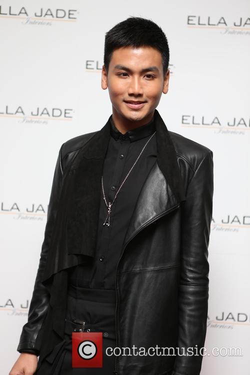 Dr Vincent Wong 1