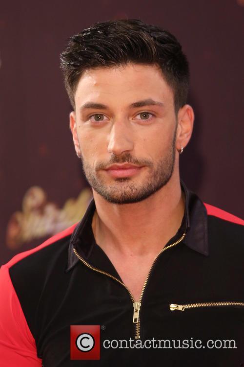 Giovanni Pernice 1