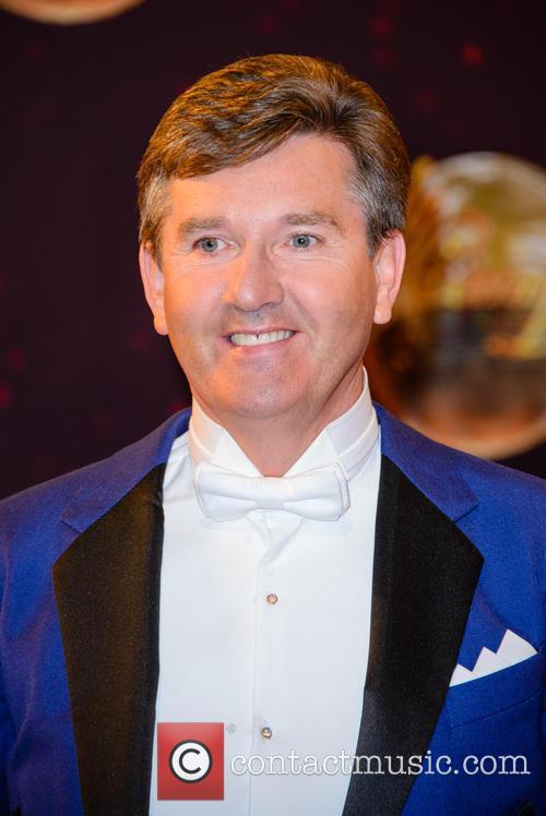Daniel O'donnell 2
