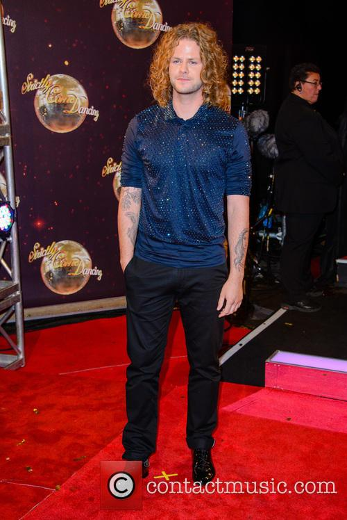 Jay Mcguiness 2