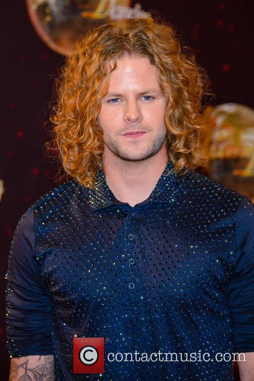 Jay Mcguiness 1