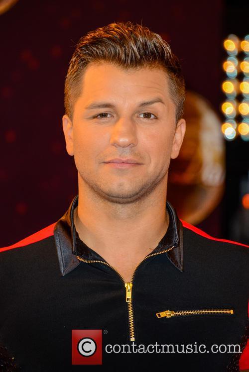 Pasha Kovalev 1