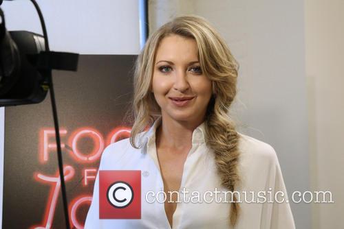 Nina Arianda 5