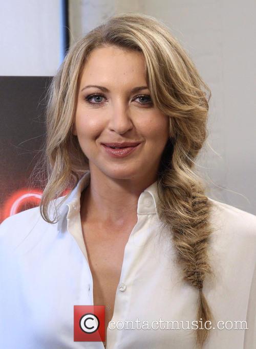 Nina Arianda 1