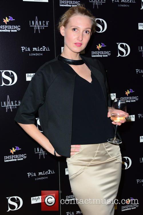 Tamara Dumas 3