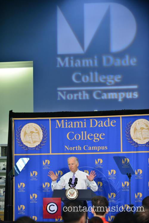 Music college subjects miami dade