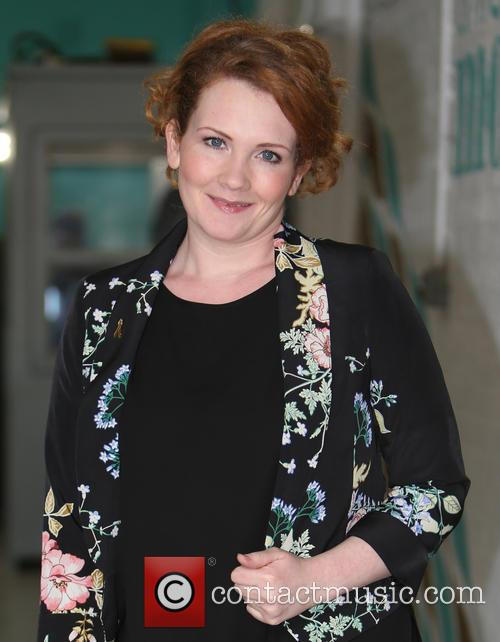 Jennie Mcalpine 7