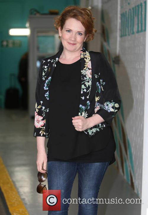 Jennie Mcalpine 8