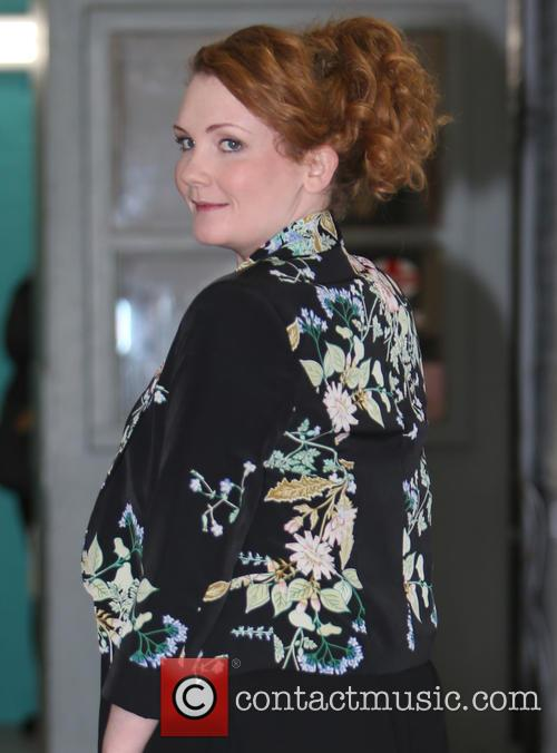 Jennie Mcalpine 10