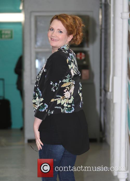 Jennie Mcalpine 11